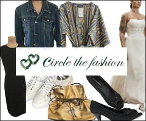 300x250 Circle The Fashion banner
