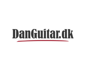 300x250 DanGuitar banner
