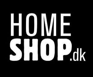 300x250 Homeshop banner