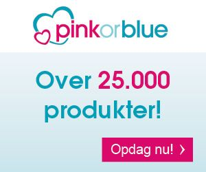300x250 Pinkorblue banner