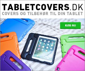 300x250 Tabletcovers banner