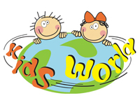 Kids World